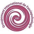 Groupement International de Fasciapulsologie
