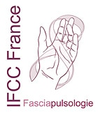 IFCC France